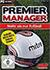 Premier Manager 2013 Trainer