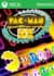 Pac-Man Championship Edition DX Trainer
