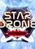 StarDrone Trainer