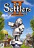 Settlers 2, The - 10th Anniversary Edition Trainer