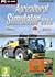 Agricultural Simulator 2013 Trainer