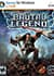 Brutal Legend Trainer
