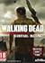 Walking Dead: Survival Instinct Trainer