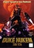 Duke Nukem 3D: Megaton Edition Trainer