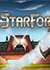 StarForge Trainer