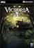 Victoria 2: Heart of Darkness Trainer