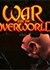 War for the Overworld Trainer