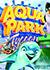 Aqua Park Tycoon Trainer