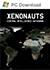 Xenonauts Cheats