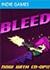 Bleed Trainer