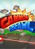 Cannon Brawl Trainer
