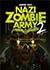 Sniper Elite: Nazi Zombie Army 2 Trainer