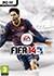 FIFA 14 Trainer
