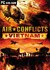 Air Conflicts: Vietnam Trainer