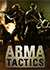 ArmA Tactics Trainer