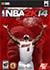 NBA 2K14 Trainer