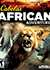 Cabela´s African Adventures Trainer