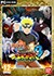 Naruto Shippuden: Ultimate Ninja Storm 3 Trainer