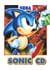 Sonic CD Trainer