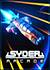 Syder Arcade Trainer