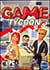 Game Tycoon 1.5 Trainer