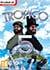 Tropico 5 Trainer