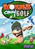 Worms Crazy Golf Trainer