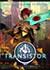 Transistor Trainer