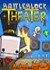 BattleBlock Theater Trainer