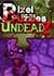 Pixel Puzzles: UndeadZ Trainer