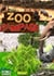 Zoo Rampage Trainer