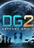 Defense Grid 2 Trainer