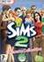 The Sims 2 Ultimate Collection Trainer