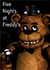 Five Nights at Freddy´s Trainer