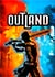 Outland Trainer