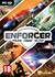 Enforcer Police Crime Action Trainer