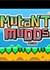 Mutant Mudds Deluxe Trainer
