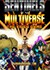 Sentinels of the Multiverse Cheats