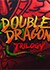 Double Dragon Trilogy Trainer
