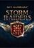 Sky Gamblers: Storm Raiders Trainer