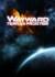 Wayward Terran Frontier Zero Falls Trainer