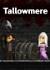 Tallowmere Trainer