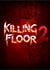 Killing Floor 2 Trainer