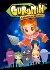 Gurumin: A Monstrous Adventure Trainer