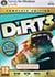 DiRT 3 Complete Edition Trainer