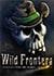 Wild Fronterra Trainer