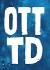 OTTTD Trainer