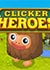 Clicker Heroes Trainer