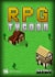 RPG Tycoon Trainer