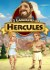 12 Labours Of Hercules Trainer